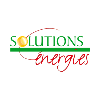 Solutions Energies plombier chauffagiste pac poitiers
