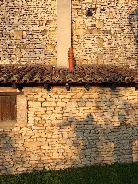 Chaudière condensation fioul Poitiers