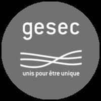 Gesec Poitiers artisans