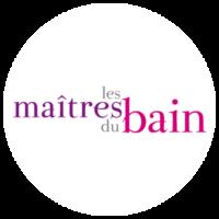 Les Maitres du bain Poitiers salle renovation