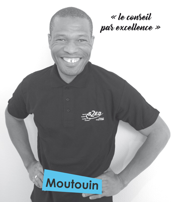 Moutouin Solutions Energies Vienne Electrcitié