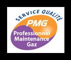 PMG pro gaz Poitiers