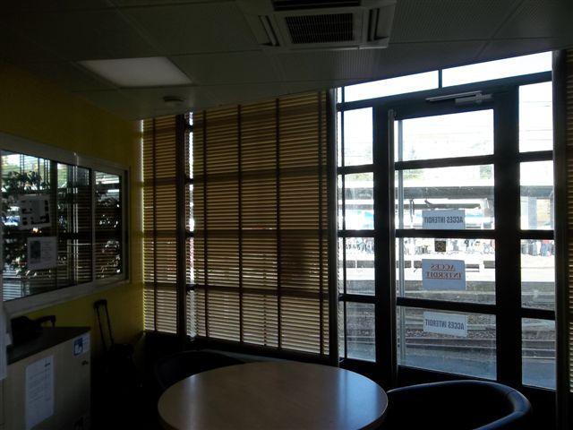 Poseur clim bureau Poitiers