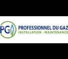 Professionnels du gaz chaudière à Poitiers Vienne