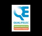 Qualifelec Poitiers electricien vienne