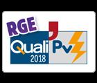 RGE QUali PV