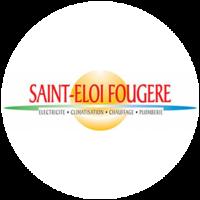 Saint-eloi fougere Poitiers