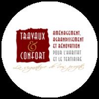 Travaux Confort Rénovation Poitiers